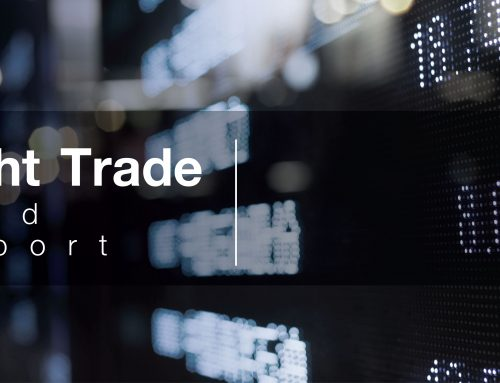 Night Trade Report 18-10-2564