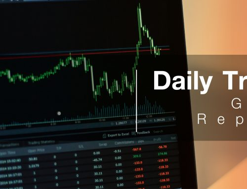 Daily Trade Report 19-10-2564